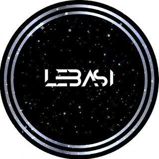Lebasi - Itália (Rap) [Download]