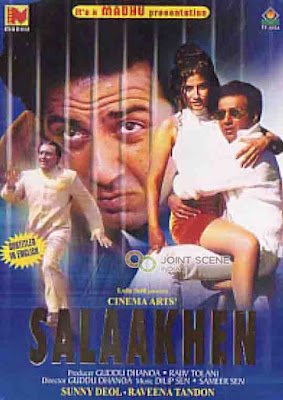 Salaakhen 1998 Hindi 480p WEB HDRip 500mb ESub world4ufree.ws Bollywood movie hindi movie Salaakhen 1998 movie 480p dvd rip 300mb web rip hdrip 480p free download or watch online at world4ufree.ws