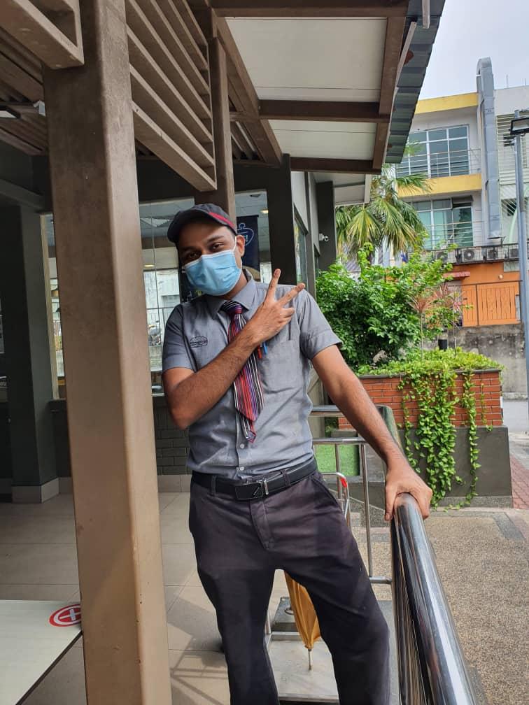 McDonald's Bakal Jana 10,000 Peluang Pekerjaan Untuk Belia Malaysia