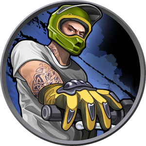 Download Trial Xtreme 4 v1.7.5 Latest IPA For iPhone & iPad