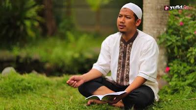 Ustadz Abu Ubaidah: Doa Awal dan Akhir Tahun adakah diajarkan nabi?