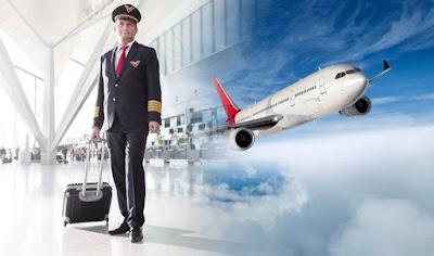 how to become a pilot, how to become a pilot in india, how to become a pilot quora, qualifications to become a pilot, how to become a pilot in india, qualifications to become a pilot,