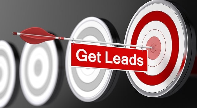 targeted lead generation strategies for business