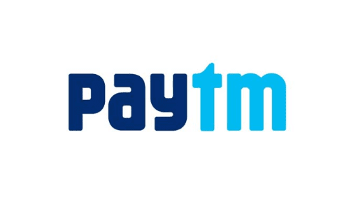 Paytm – Buy Deal worth Rs 5000 & Get Rs 5010 Back in Paytm wallet (3 Times per user)