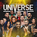 BW Universe #03 - Getting Ready to Rumble
