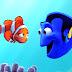 Finding Dory, Nasib Akhir Si Ikan Biru