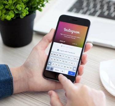 Strategi Cara Iklan Instagram Ads Tertarget Dengan Modal ...