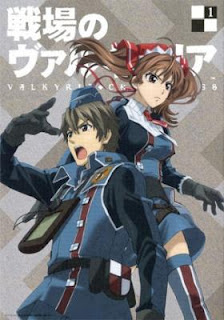 Senjou No Valkyria: Gallian Chronicles Todos os Episódios Online, Senjou No Valkyria: Gallian Chronicles Online, Assistir Senjou No Valkyria: Gallian Chronicles, Senjou No Valkyria: Gallian Chronicles Download, Senjou No Valkyria: Gallian Chronicles Anime Online, Senjou No Valkyria: Gallian Chronicles Anime, Senjou No Valkyria: Gallian Chronicles Online, Todos os Episódios de Senjou No Valkyria: Gallian Chronicles, Senjou No Valkyria: Gallian Chronicles Todos os Episódios Online, Senjou No Valkyria: Gallian Chronicles Primeira Temporada, Animes Onlines, Baixar, Download, Dublado, Grátis, Epi