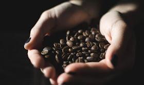 tips making perfect lavazzo coffee espresso