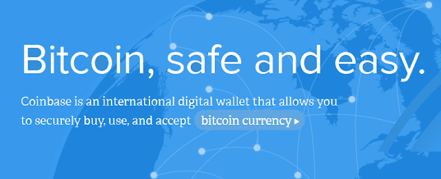click to buy sell accept bitcoin cryptocurrency wallets vault securely