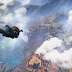 Ghost Recon Wildlands Most Violent [Skydiving Mission] Gameplay Video