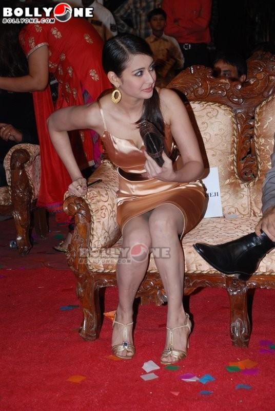 Fappening Panties Preeti Jhangiani  nude (65 foto), Facebook, cameltoe