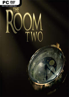 The Room Two PC Full Español