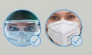 Biométricos de iris - Biometría sin contacto