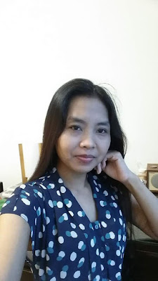 Manfaat Menghisap Payudara Istri Yang Sedang Hamil