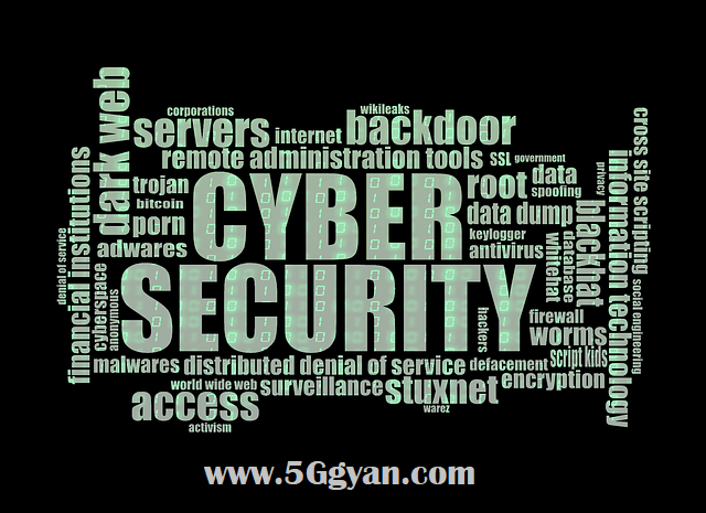 [ Free Download ] Cybersecurity & Ethical hacking Courses