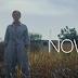 VIDEO | ADA Ehi - Now | Mp4 Download