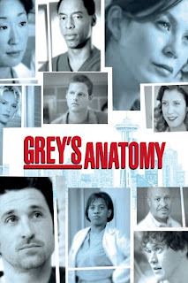 Grey's Anatomy S02 All Episode [Season 2] Complete Download 480p