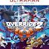 Override 2 : Super Mech League : ULTRAMAN Deluxe Edition - Modus Games annonce un partenariat avec Tsuburaya Productions
