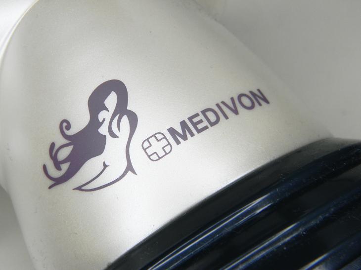 Medivon