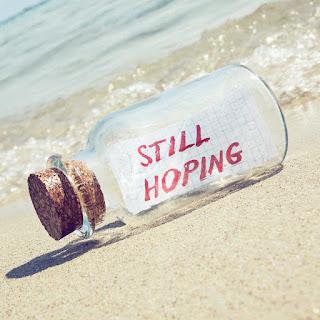 chronic-pain-hope-quote
