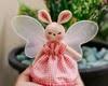http://fairyfinfin.blogspot.com/2014/05/crochet-bunny-fairy-crochet-bunny.html