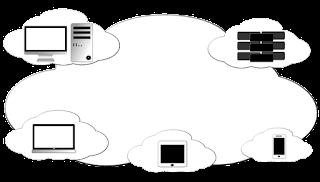 Kelebihan dan Kekurangan Web Server Apache
