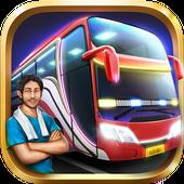 Bus Simulator Indonesia MOD (Unlimited Money)