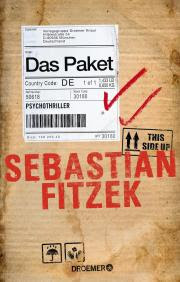 http://www.droemer-knaur.de/buch/7767713/das-paket