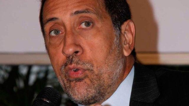 Diputado José Guerra: Casas de cambio en la frontera son un guiso monumental