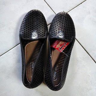 Jual Sepatu New Era Profound grosir harga murah
