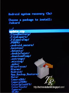 ardana linux cloud