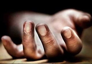 Jealous Woman Kills Stepson In Ebonyi State Because Her Husband Doesn't Give Her Attention