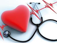 Berikut Daftar Dokter Spesialis Jantung dan Pembuluh Darah di Bogor