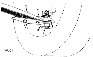repair-manuals: November 2011