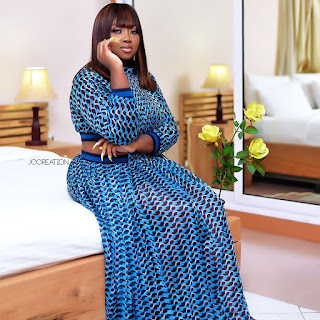 shugatiti 20200831 263 Who Is Shugatiti? Biography, Age, Lesbian, Net Worth, Boyfriend, Movies, Ghanaian Actress, Family, Parents, Instagram Model