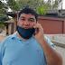 "FERREYRA: ""NOSOTROS COMO BLOQUE QUEREMOS SESIONAR"""