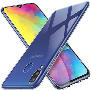 Samsung Galaxy A50s, Galaxy M21 receive fee decrements: verify new fee, specifications
