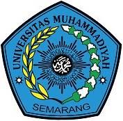 Seleksi Penerimaan Mahasiswa Baru UNIMUS Pendaftaran UNIMUS 2018/2019 (Universitas Muhammadiyah Semarang)