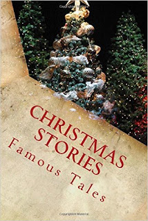 Christmas Stories, Famous Tales