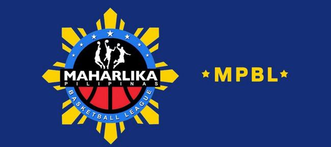 Maharlika Pilipinas Live Updates, Schedule & Results (Datu Cup 2018) MPBL