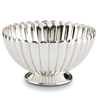 Frazer and Haws Bowl In Flight - Price 62,500