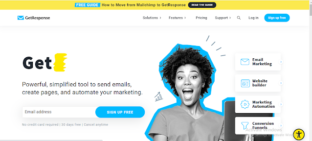 https://www.princeyarn.com/2021/09/setting-up-your-first-email-marketing.html