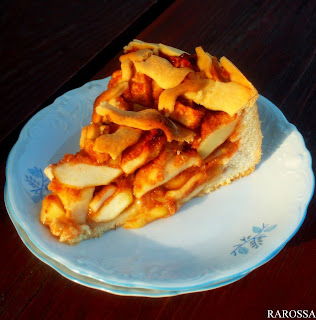 http://rarossa.blogspot.com/2015/09/ciasto-jesienne.html