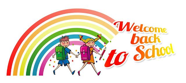 sekolah, school, anak, children, hewan, potensi, orangtua, pendidikan