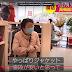 網路直播24日文新聞台(北海道新聞台,或是東京口音也有,想看渋谷的WEBCAM也行)