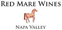 Red Mare Wines began in 2007, based out of Oakville, California