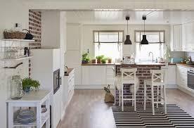 Menciptakan Ruangan Dapur Yang Rapi