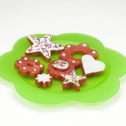Create Cool Cookies