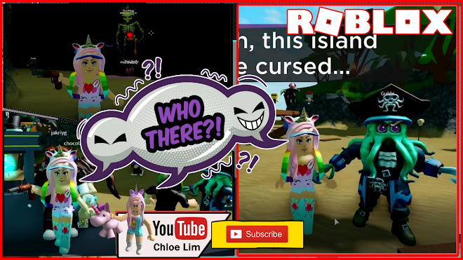 Roblox Time Travel Adventures Gameplay! VOLCANO ENDING Can We ESCAPE ALIVE?
